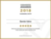 ValveCasamentosAwards2018.png