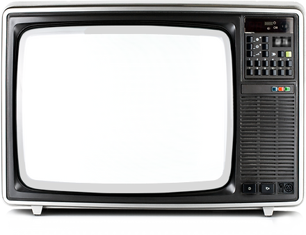 old_tv.png