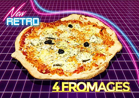 4 FROMAGES.jpg