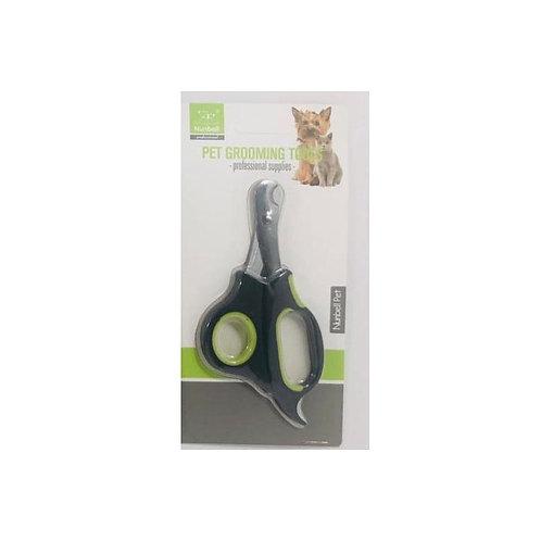Nunbell Cat Grooming Scissor