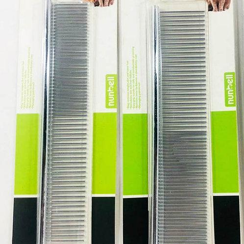 Long Comb