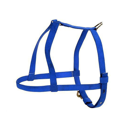 Kennel Nylon Body Harness Belt for Small to Medium Dogs