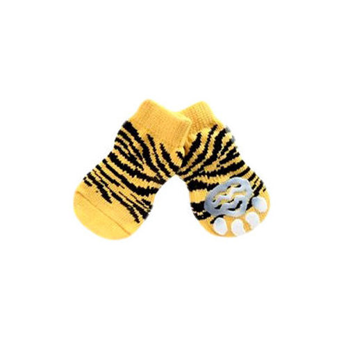 Puppy Love Multi Designs Anti Skid Socks