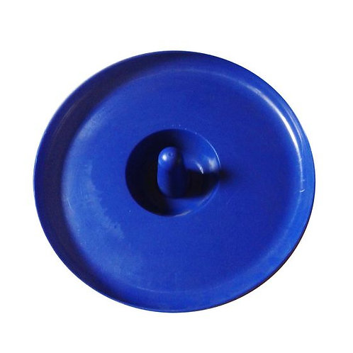 Canine Frisbee Flying Saucer Disc Dog Toy