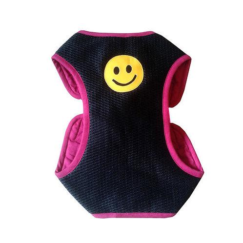 Zorba Designer Body Harness