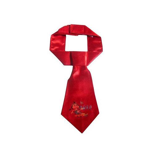Zorba Designer Tie for Dogs