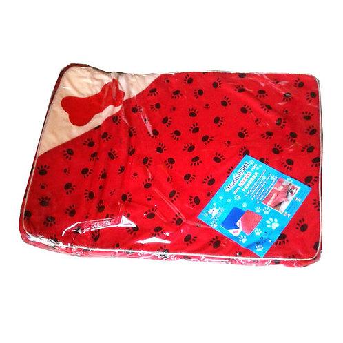 Nunbell Pet Thick Foam Cushion Bed