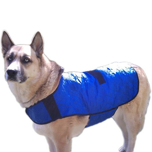 Hydro Kyle Dog Cooling Coat