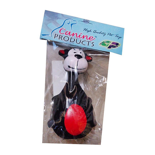 Canine Latex Squeaky Pet Toy