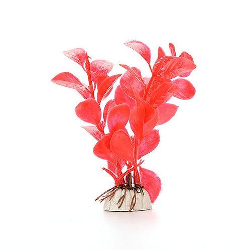 Imported PVC Artificial Weed Plant Aquarium Decor