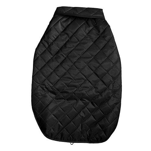 Zorba Dual Protection Winter Jacket