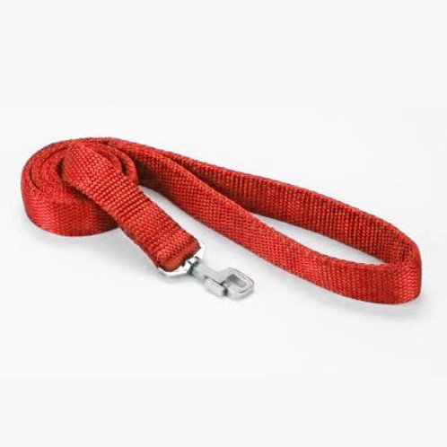 Kennel Nylon Leash