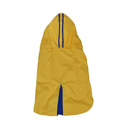 Canes Venatici Double Protection Polyester Raincoat
