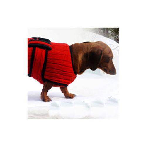 Zorba Premium Winter Thick Woolen Sweater