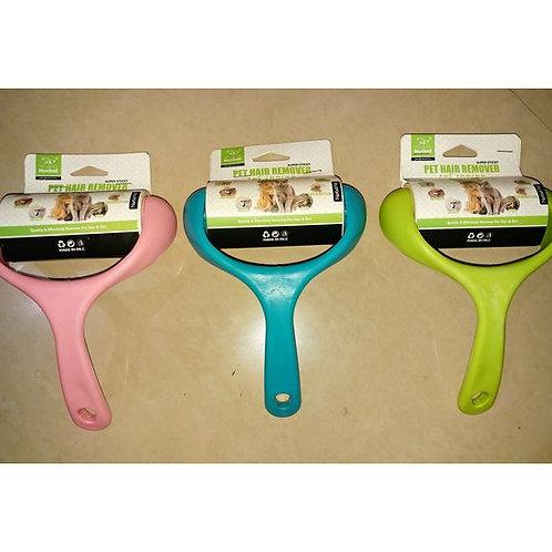 Nunbell Super Sticky Pet Hair Remover Lint Roller