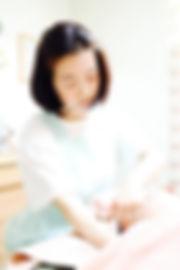28536467_351104312037187_1030434538_n.jp