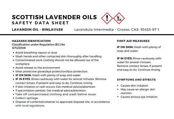 safety data sheet.png