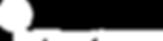 logo-GulfPowerNews-white.png