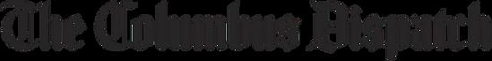 dispatch_logo.png