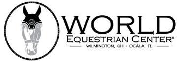 WEC-Horsehead-Cross-Horiz-Logo-OH-FL-Bla