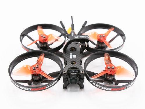 iFlight TurboBee 111R 4S Micro FPV Drone - BNF w/ R-XSR