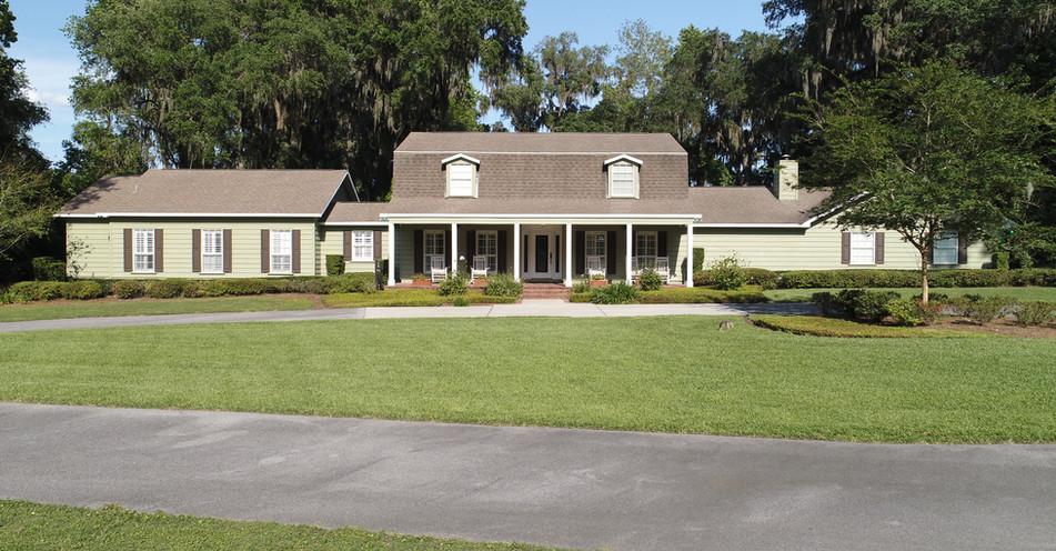 Family Residential