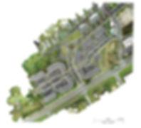 2d map gainesville.jpg