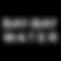 BAY-BAY WATER CIRCLE LOGO 72DPI 2048x204