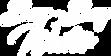 BAY BAY WATER WHITE SCRIPT LOGO 300DPI 1