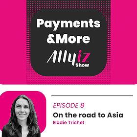 Payments&More(Audiogram 8)_Still.jpg