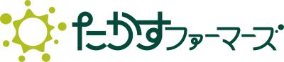 E シグネチャーシステム-3.png