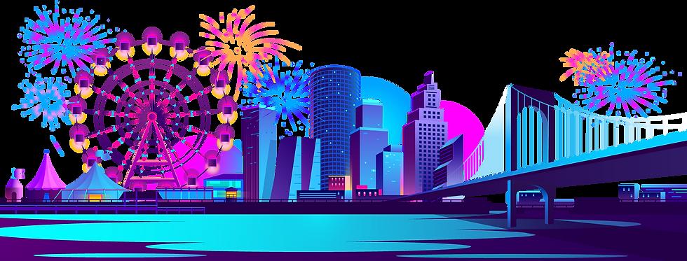Vector_City_Neon2.png