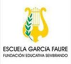 García Faure.jfif