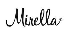 MIRELLA_Blk.jpg