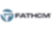 Fathom Digital Marketing
