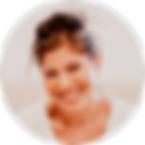 Julie Reisler.png