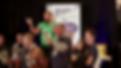 vlcsnap-2019-03-12-01h13m22s364.png