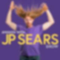JPSears.jpeg