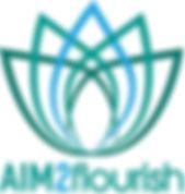 aim 2 flourish