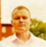 Andrew West2.jpg