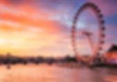 london eye cropped.png