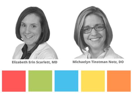 Introducing PSC's Medical Directors