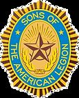 sons-of-the-american-legion-logo-70F0413377-seeklogo_edited.png
