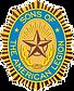sons-of-the-american-legion-logo-70F0413