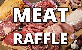 MeatRaffle.png