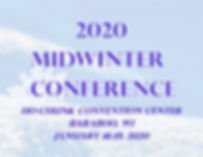 2020_midwinter_logo.jpg