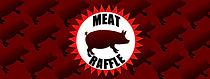 Meat Raffle Saturday