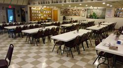 Post 59 Banquet Facilities
