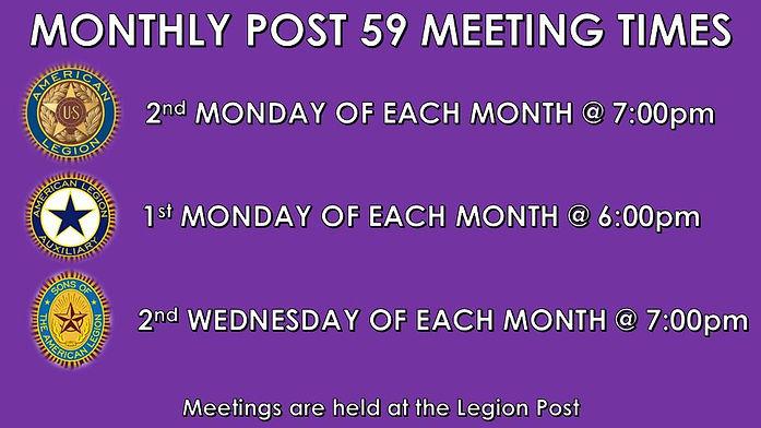 Meeting Times.JPG
