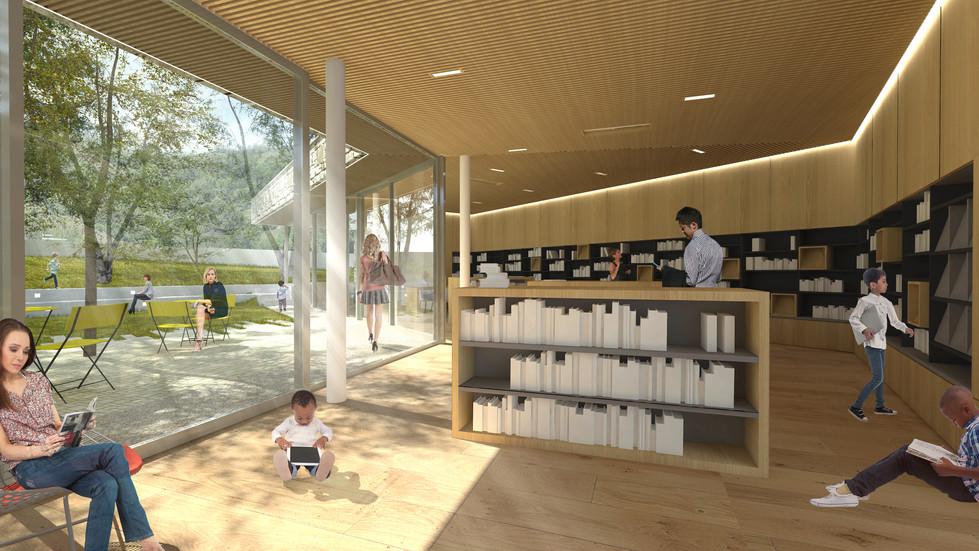 03_CAAZ_La_Plagne_café_bibliothèque_En
